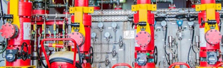 El sistema dúplex, una excelente alternativa protección contra la corrosión